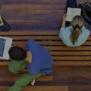 Microsoft forum inovativnih nastavnika