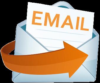 Promjena e-mail adrese našeg časopisa